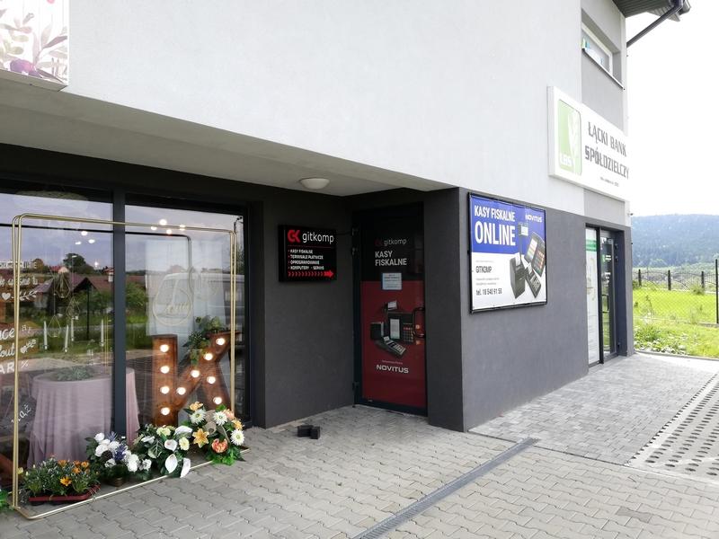 GITKOMP-kasy-fiskalne-online-serwis-komputerowy-Nowy-Sącz-Grybów-Stróże-Gorlice
